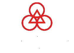 Corma Logo